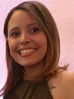 Melissa Rivera-Ferguson, LEED GA - LiRo